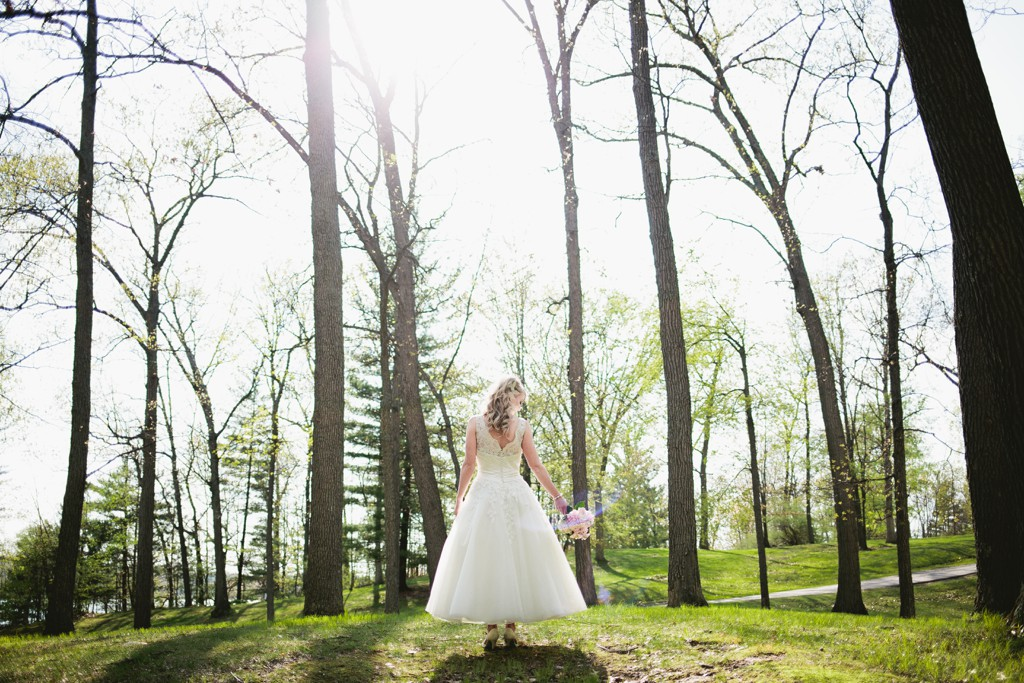 Waldenwoods_Wedding_05