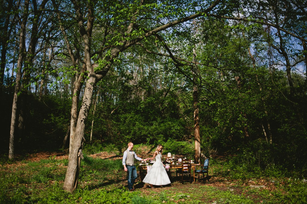 Waldenwoods_Wedding_07