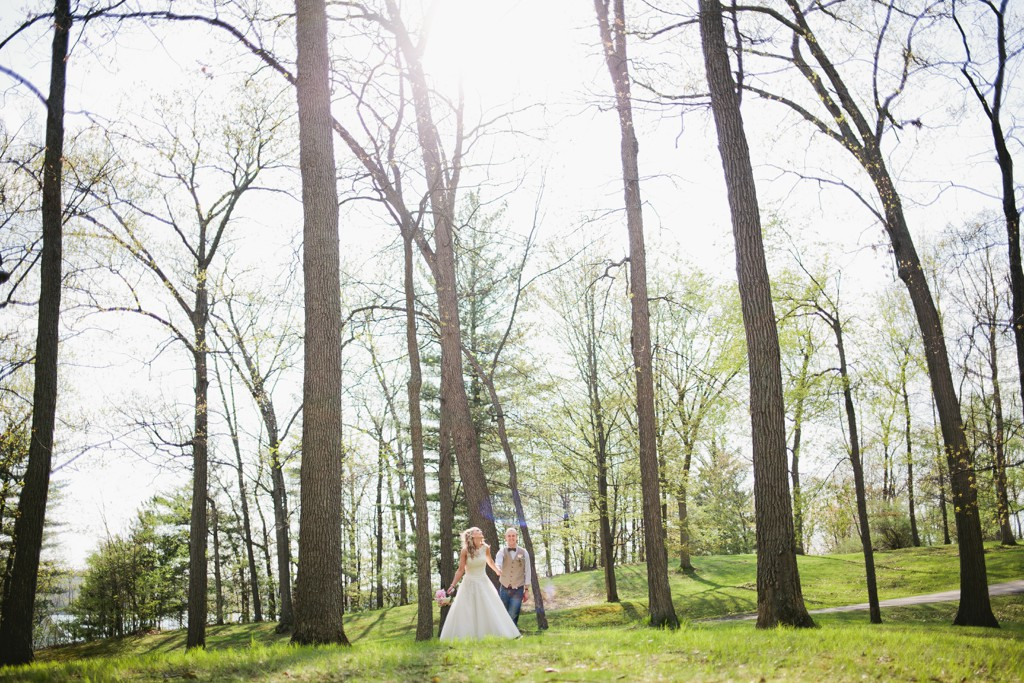Waldenwoods_Wedding_87